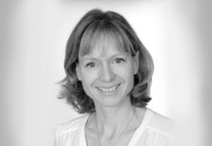 EMELINE HEURTEAU